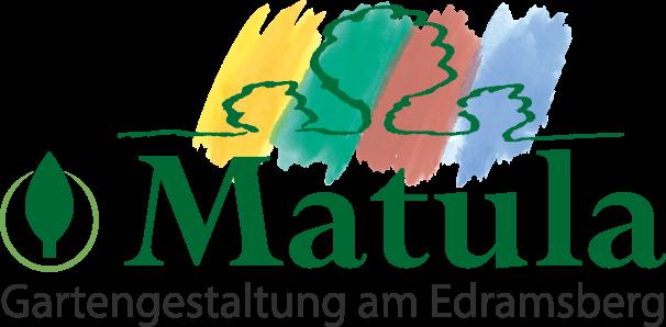 www.matula.at